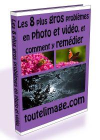 Visuel-livre-gratuit-TI-01-rec-2000